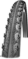 Фото Schwalbe Hurricane HS 352 28x1.60 Performance