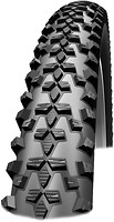 Фото Schwalbe Smart Sam HS 367 26x2.10 Performance