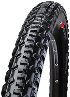 Фото Specialized The Captain Grid UST 26x2.0