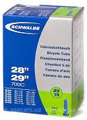 Фото Schwalbe AV19 28x1.5/2.5 (40/62-622/635) 40mm