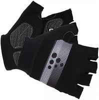 Фото Craft Classic Gloves (1903304)