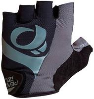 Фото Pearl Izumi Men's Select Glove