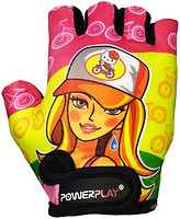 Фото PowerPlay 5473 Barbie