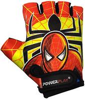 Фото PowerPlay 5473 Spider