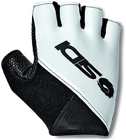 Фото Sidi RC2 Summer Gloves (72) white-black