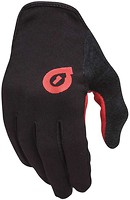 Фото Sixsixone 10 Comp Glove