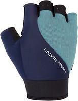 Фото 4F Racing Team Woman Gloves (H4L19-RRD002)