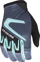 Фото Sixsixone 661 Rage Glove Gray