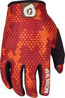 Фото Sixsixone 661 Comp Glove Digi Orange