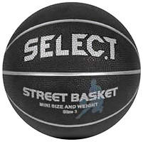Фото Select Street Basket