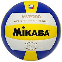 Фото Mikasa MVP200