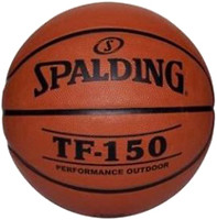 Фото Spalding Performance TF-150
