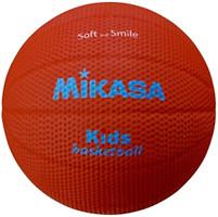 Фото Mikasa SB512