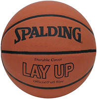 Фото Spalding Layup Outdoor