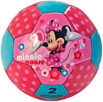 Фото BK Toys Minnie Mouse (FD006)