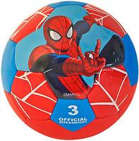 Фото BK Toys Spider Man (FD009)