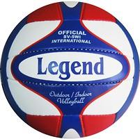 Мячи Legend. Цены в г. Харьков. Сравнить цены в Прайс Навигатор. Купить 24418a56d54be