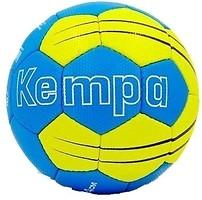 Мячи Kempa. Цены в г. Харьков. Сравнить цены в Прайс Навигатор. Купить cdaf12a4d02b4