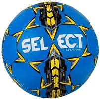 Мячи Select. Цены в г. Харьков. Сравнить цены в Прайс Навигатор. Купить 0a634c4f160e5