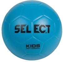 Фото Select Soft Kids