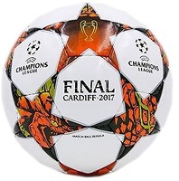 Star Champions Leagues