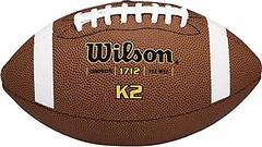 Фото Wilson K2 Composite Pee Wee