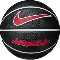 Фото Nike Dominate black/white (N.000.1165.095)