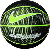 Фото Nike Dominate black/volt/white (N.KI.00.044.07)