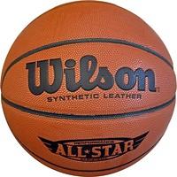 Фото Wilson Performance All Star (W293-8RG)