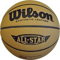 Фото Wilson Performance All Star (W293-9Y)