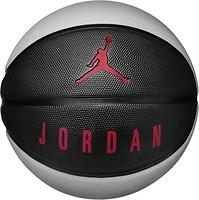 Фото Nike Jordan Playground (J.000.1865.041.07)