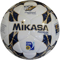 Фото Mikasa PKC55BR2
