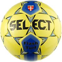 Фото Select Flash Turf