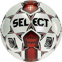 Фото Select Futsal Super