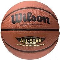 Фото Wilson Performance All Star
