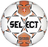 Фото Select Futsal Attack