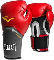 Фото Everlast Pro Style Elite Training Gloves