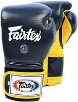 Фото Fairtex Mexican Style Boxing Gloves (BGV9)