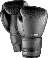 Фото Bad Boy Legacy 2.0 Boxing Gloves