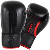 Фото Adidas Energy 300 Boxing Gloves
