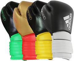 Боксерские перчатки Adidas. Цены в г. Харьков. Сравнить цены в Прайс ... 9d59e81419108