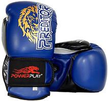 Фото PowerPlay 3006 Lion Predator series
