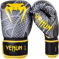Фото Venum Snaker Boxing Gloves