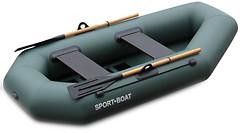 Фото Sport-Boat C 230 S
