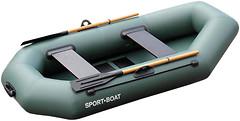 Sport-Boat C 245