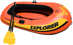 Фото Intex Explorer-200 Set (58331)