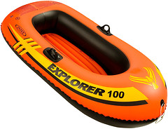 Intex Explorer-100 (58329)