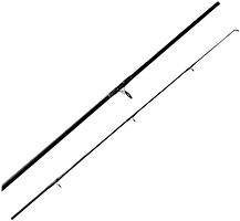 Lineaeffe Carp Hunter 12ft 3lb