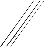 Lineaeffe Master Carp 3.6m 125g