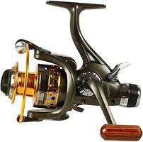 Winner FRA4000